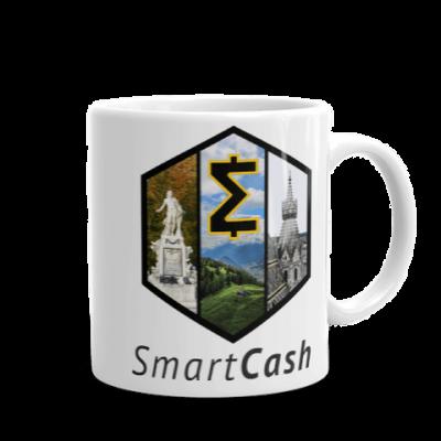 smartie shop