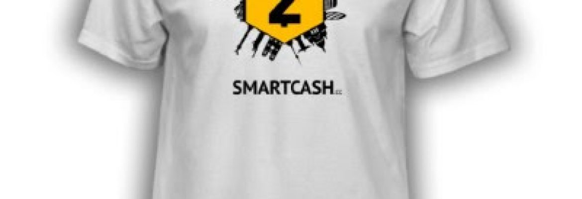 Digitox – SmartCash Around the World