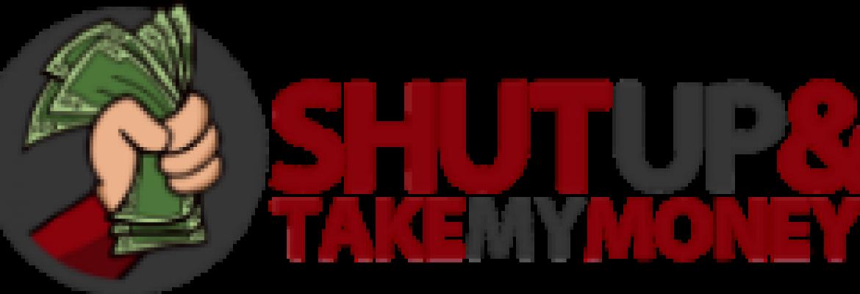 Shutupandtakemymoney Store