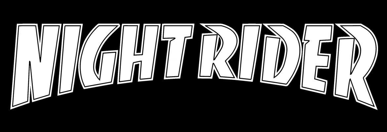 Night Rider Impresiones