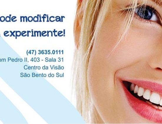 Hissa Leal Odontologia Avançada