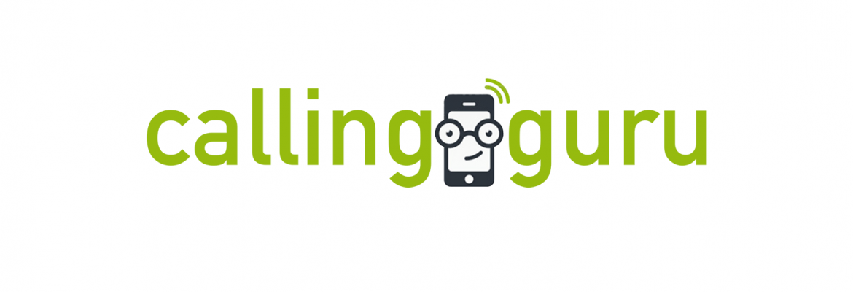 Calling Guru