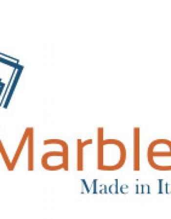 LD MarbleWorks