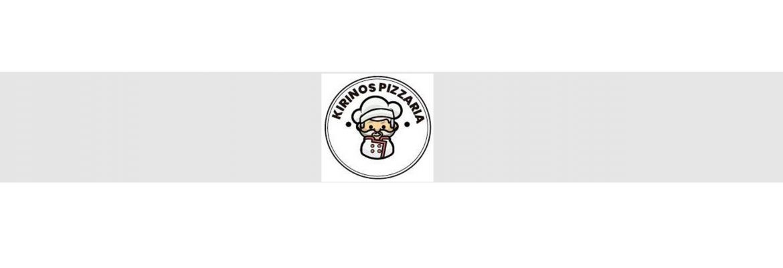 Kirino's Pizzaria