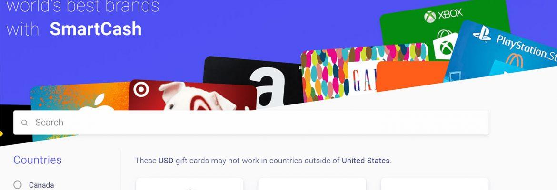 giftcards.bidali.com