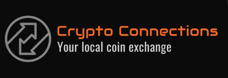 Crypto Connections Exchange